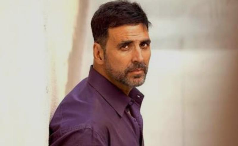 Akshay Kumar's Befitting Reply By Winning National Award For Best Actor