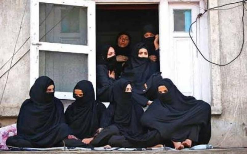 Narendra Modi Goverment Supports Demolishing of Triple Talaq, Halala