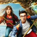 Jagga Jasoos : Ranbir Kapoor & Anurag Basu takes you on a magical journey