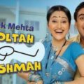 Is Taarak Mehta Ka Ooltah Chashma really a family show