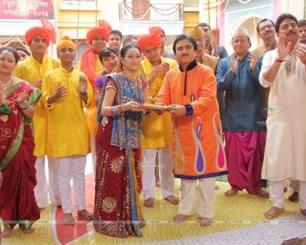 Is Taarak Mehta Ka Ooltah Chashmah really a family show